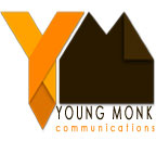 Young-Monk_Logo2