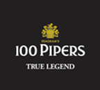 partner_100pipers